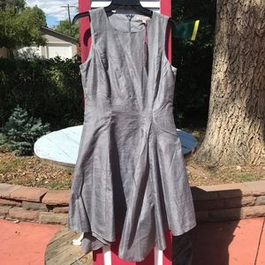 Banana Republic Heritage Collection Dress Size 8
